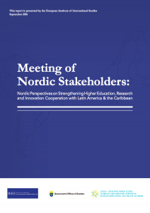 meeting-of-nordic-stakeholders