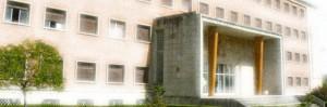 NewImage_EIIS_Headquarters