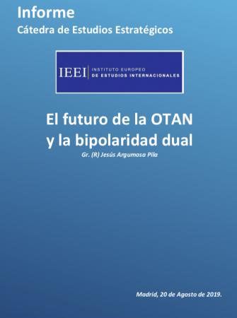 informe_EE_OTAN y la bipolaridad dual